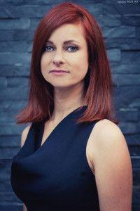 Biuro Rachunkowe Katarzyna Skowrońska